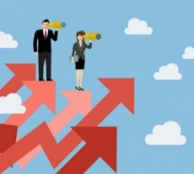 O que é e como elaborar um plano de carreira para seu futuro?