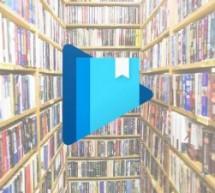 Play livros: plataforma do Google para quem ama livros