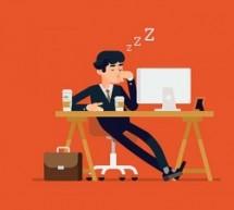 Como vencer a procrastinação e concluir suas metas