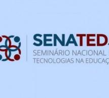 Seminário Online e Gratuito sobre Tecnologias na Educação