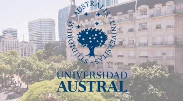 Universidade da Argentina oferece 9 cursos de graça a distância