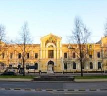 Universidade do Chile oferece 11 cursos online de graça