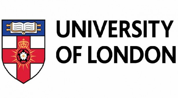 Universidade de Londres oferece 30 cursos online de graça