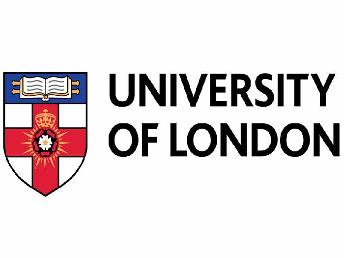universidade-de-londres