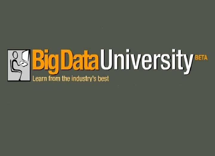 Big-Data-University