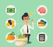 15 sites para aprender educação financeira
