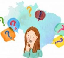 Principais vestibulares do país: datas, resultados e locais