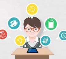305 aplicativos educacionais para utilizar em sala de aula