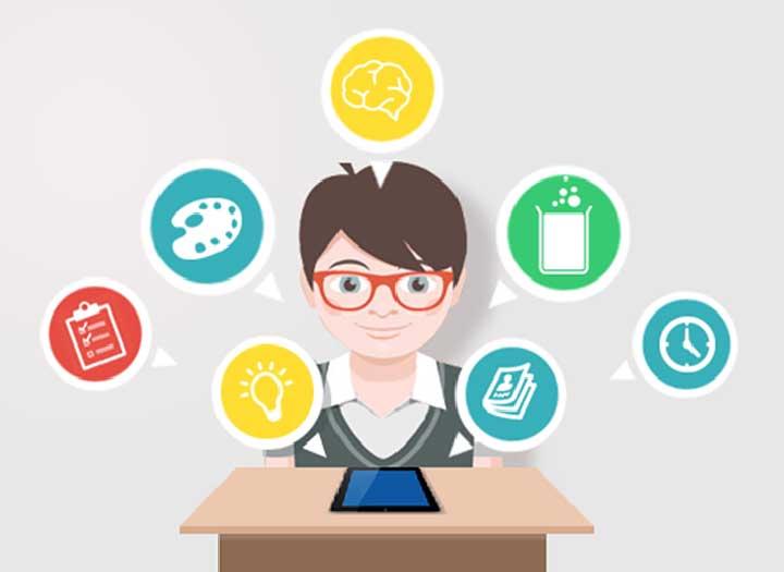 app-na-educacao