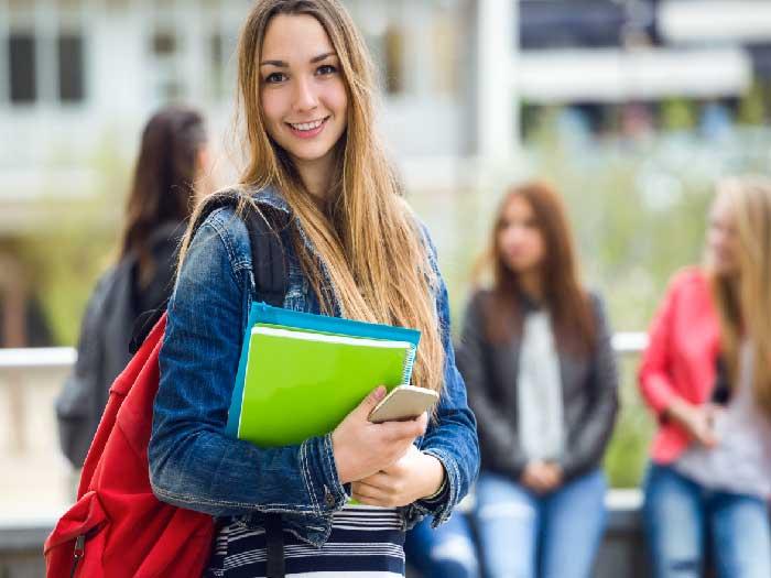 bolsas-de-estudo-integrais