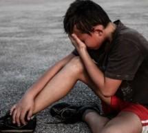 O que é bullying, como perceber e resolver este problema?