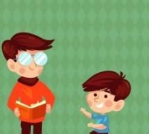 Competência socioemocional: como preparar e ensinar o aluno