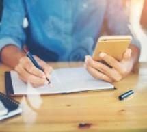 Sebrae-SP oferece 9 cursos gratuitos por SMS