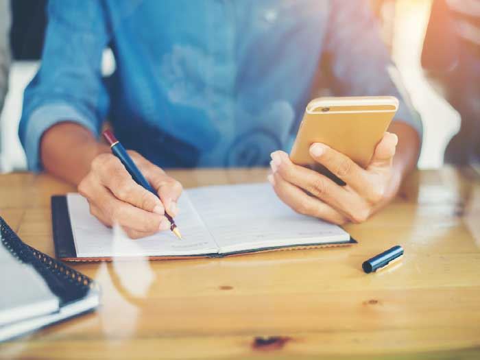 cursos-gratuitos-por-SMS