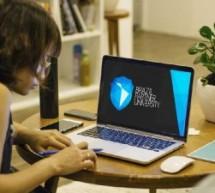 Microsoft oferece 25 treinamentos online grátis em português