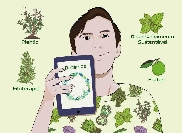 cursos-online-botanica