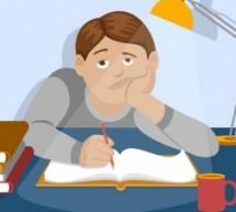 Como lidar com o déficit de atenção na sala de aula?