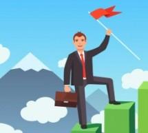 Qual a importância dos cursos profissionalizantes no seu desenvolvimento?