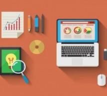 SEBRAE oferece curso grátis de marketing digital
