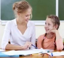 Ensino Doméstico: guia completo que você deve ler antes de iniciar