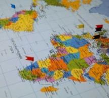 Como estudar no exterior de graça?