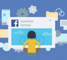 Facebook abre 4.200 vagas para cursos gratuitos no Brasil