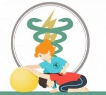 Fisioterapia: guia completo do curso e da carreira