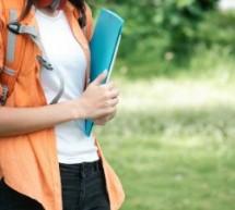 Tecnólogo e ensino superior: tudo o que você precisa saber