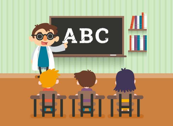 novo-ensino-fundamental