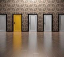 Como identificar uma ótima oportunidade de emprego?