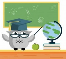 Pedagogia: guia completo da carreira e do curso