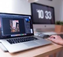 Adobe lança curso online gratuito de Photoshop