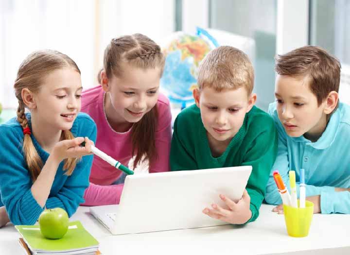 plataforma-online-ensino-fundamental