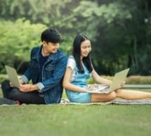 10 bolsas de estudos para pós graduação online grátis