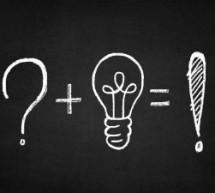 O que é e como criar um Projeto Político Pedagógico?