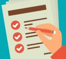 O que são provas preambular, objetiva e discursiva e como ser aprovado?