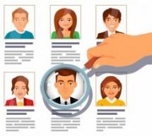Recursos Humanos: guia completo da carreira e do curso