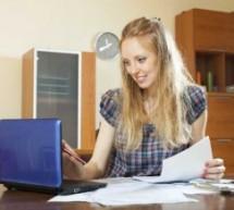 22 sites gratuitos para procurar emprego