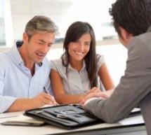 Como conseguir empréstimo com as menores taxas de juros