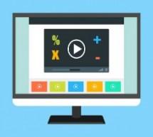 10 Canais do Youtube para Aprender Matemática Grátis