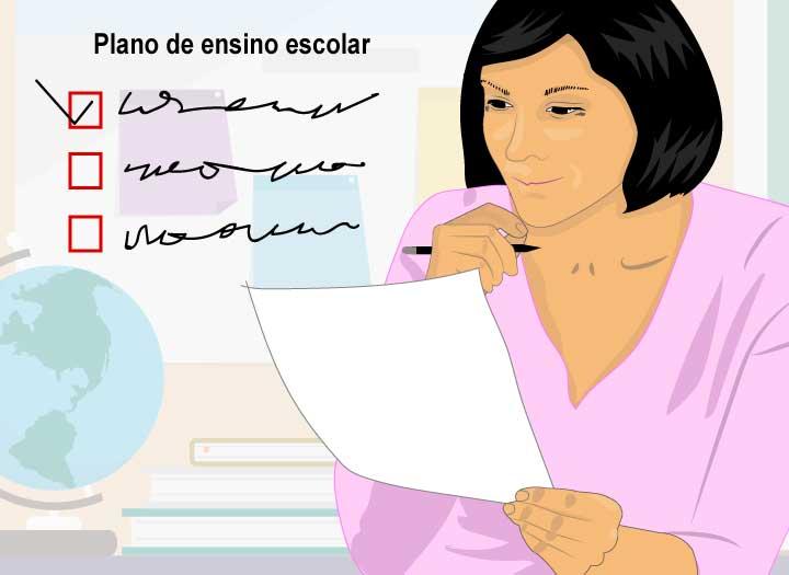 Aprenda_como_planejar-e-elaborar_um_plano_de_ensino