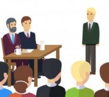 Conselho escolar: o que é, conceitos e como aplicar