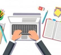 Doutorado online: entenda como funciona