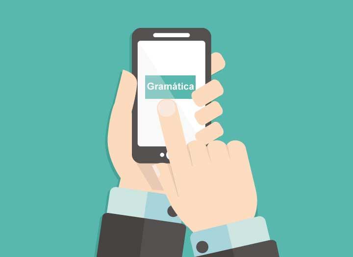 app_gramatica