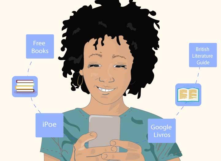 apps_para_baixar_livros_classicos_da_literatura_Prancheta 1