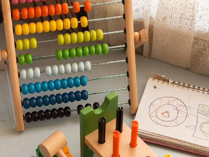 brinquedos-educativos-para-aula