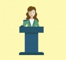Ciências Políticas: guia completo da carreira e do curso