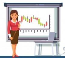 Quando e como fazer um curso de coaching na área educacional?