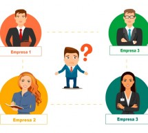 Entrevista de emprego: dez coisas para pesquisar sobre a empresa