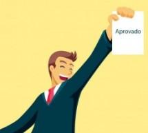 Os 5 mandamentos do concurseiro de sucesso